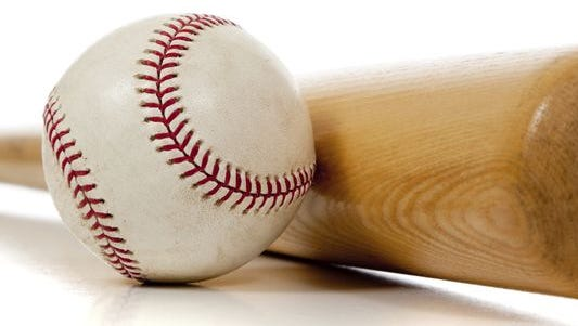 The TSWA released its all-state baseball teams on Sunday.