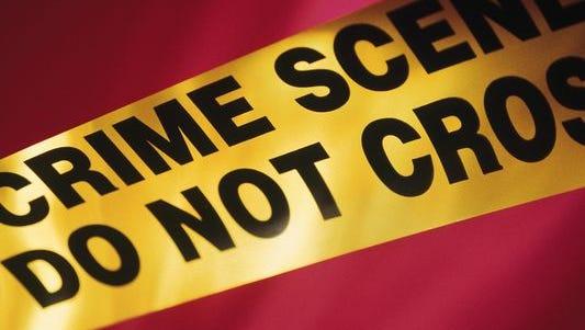 A man was fatally shot on Duncan Street in Portland Sunday night.