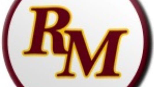 Rocky Mountain High School.