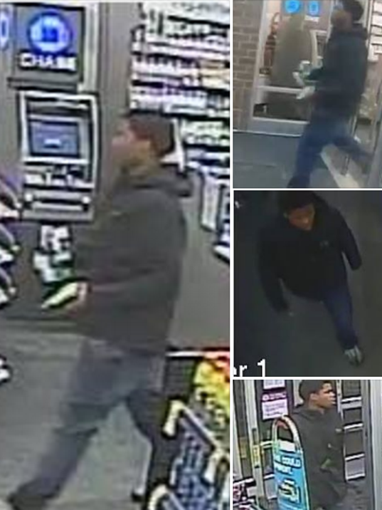 suspect-in-84th-st-crime.PNG