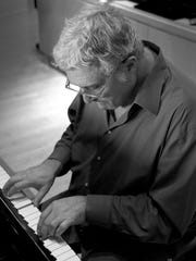 Randy Newman is playing a handful of shows this year