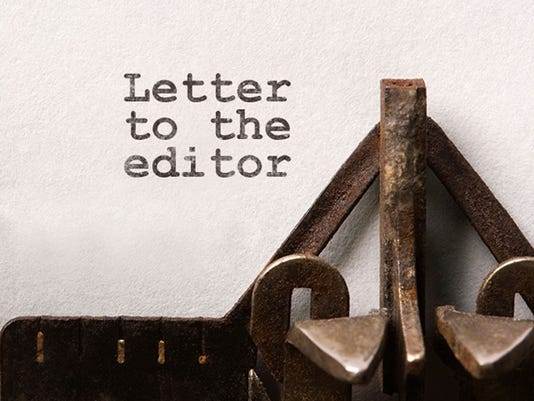 635506480551064177-Letter-to-the-editor