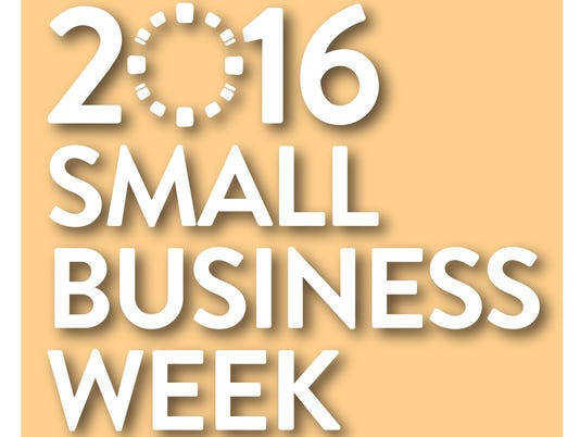 635962381354672708-2016SmallBusinessWeeklogo.jpg