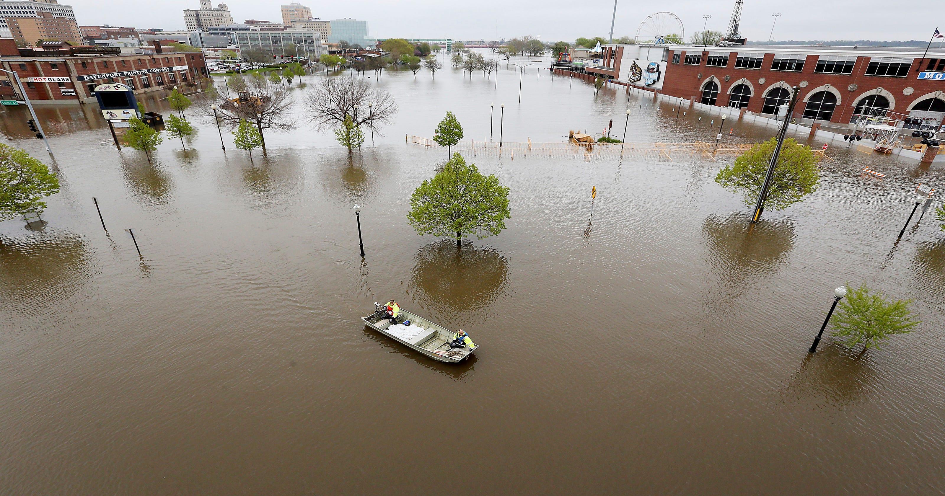 Image result for mississippi flooding