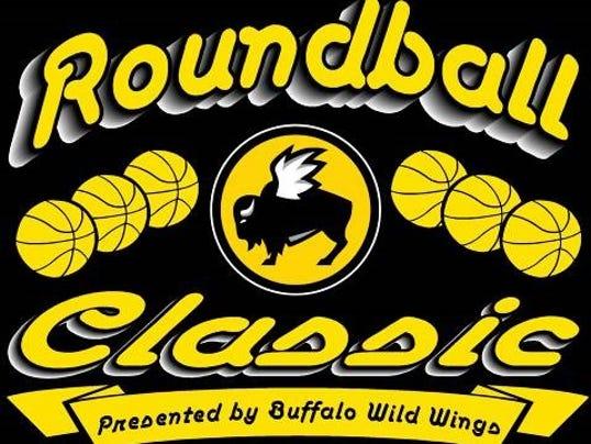 636264079121091916-CPO-SUB-021917-Roundball-Classic-Logo-2.jpg