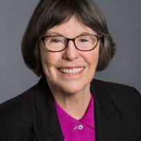 Mary Hannon Williams