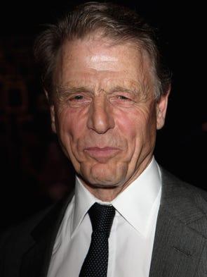 Edward Fox (born 1937) nudes (69 foto and video), Sexy, Bikini, Selfie, braless 2015