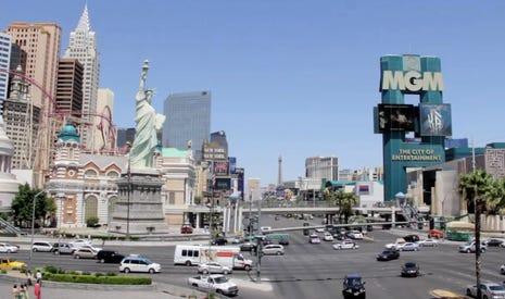 24 open casino elada