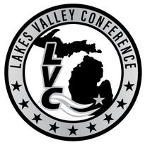 LVC volleyball: South Lyon sweeps rival East