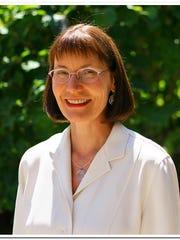 Denise Cedar will talk at a free presentation on Feb. 13 about celiac disease.