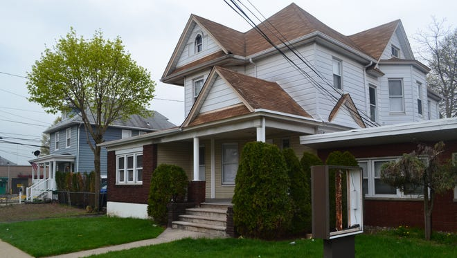 The Clifton Zoning Board approved a local Jewish congregation's plans to convert a chiropractor office into a rabbinical research center.