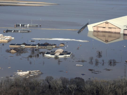 Spring Flooding National Security (2)