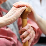 Pa. court throws out unon rights for home care workers