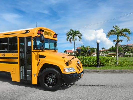 636384272294484356-School-Bus-Cameras-07.JPG