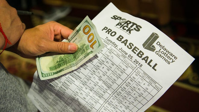Money bet on belmont 3 betting out of position players