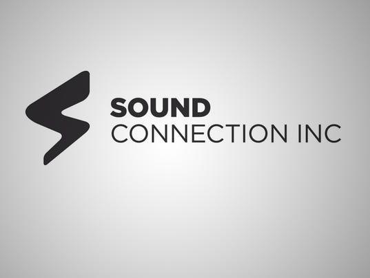 636223292999920110-soundconnection.jpg