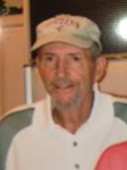 Silver Alert issued for missing Sun City West man