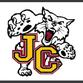 MACJC recognizes JCJC stars