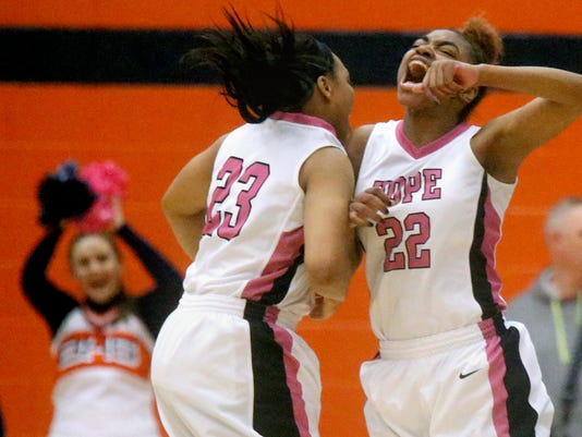 636220973035052982-01-Blackman-Girls-Celebration.jpg