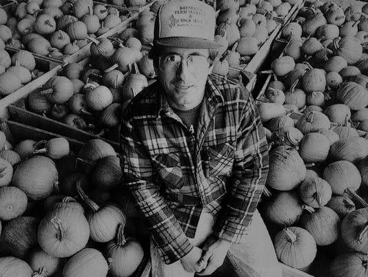 Bauman's Farm Market 1.jpg