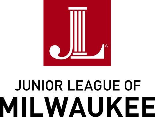 Junior League of Milwaukee