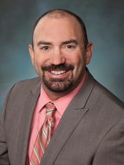David Skinner is area operations manager of HDR Engineering.