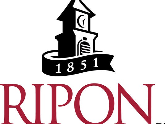 Ripon College Logo.jpg