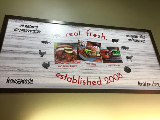 BurgerMeSouth_Sign