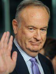 Bill O'Reilly has written 'Killing Reagan' with Martin