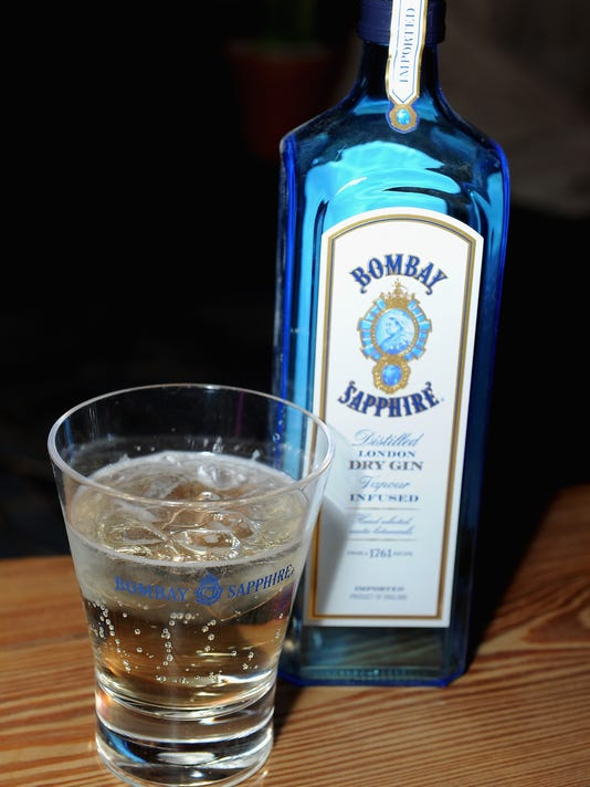 XXX 2015 PIONEER WORKS 2ND ANNUAL VILLAGE FETE PRESENTED BY BOMBAY SAPPHIRE GIN_85066908_17161.JPG E ACE ENT USA NY