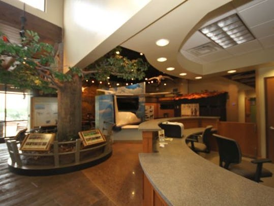 TNWR Visitor Center Exhibits 2.jpg