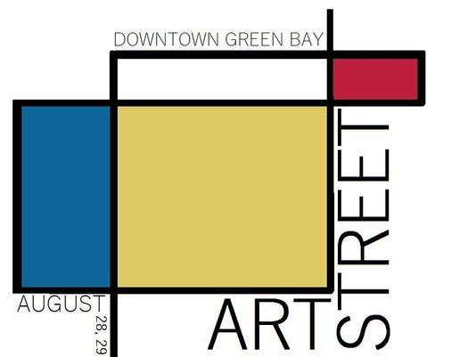IMG_artstreet_logo_3_1_OEB8E4UG.jpg_20150705.jpg