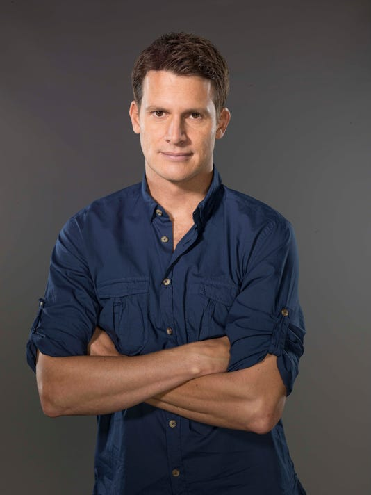 635851146839169438-Daniel-Tosh-Photos-3.jpg
