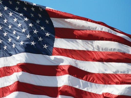 636625738452596359-0205-TCAP-flag.JPG