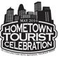 Hometown Tourist Celebration offers savings during the month of May