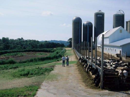 636510098476830178-WDNR-farm.JPG