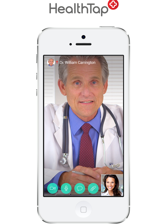 635999714087762778-HealthTap-LiveVideoVirtualConsultWithDoctor.png