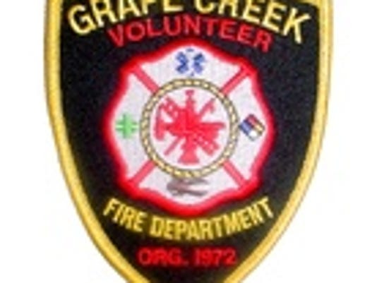 Grape-Creek-VFD-Logo-TNail.jpg