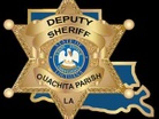 636355461934536750-C-S--sheriff.jpg