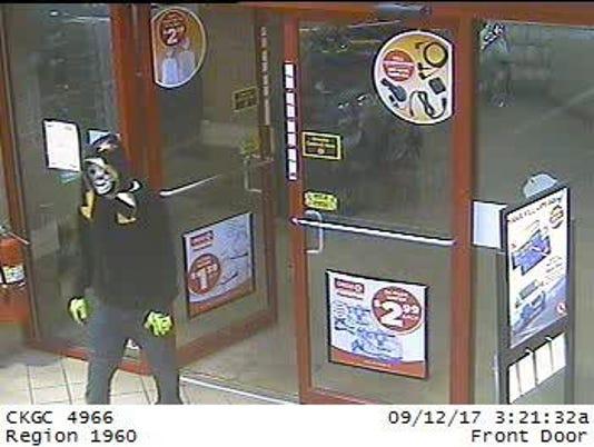 636409905531892289-circle-k-robbery-2.jpg