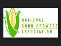 National Corn Growers Association: Speaks out on environmental groups petition to EPA on land use