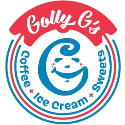 Golly G's and Torrid coming to Clarksville