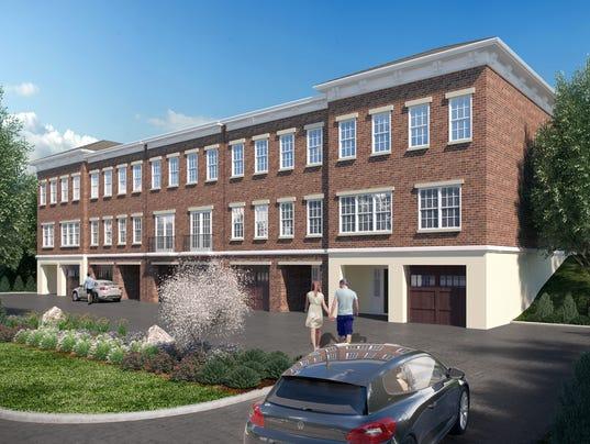 185 Lincoln Ave Pelham rendering