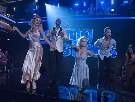 636105218370155761-DancingWithStars.jpg