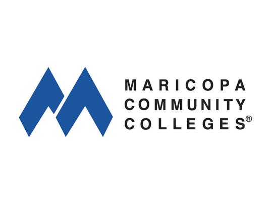 Maricopa County Community College District