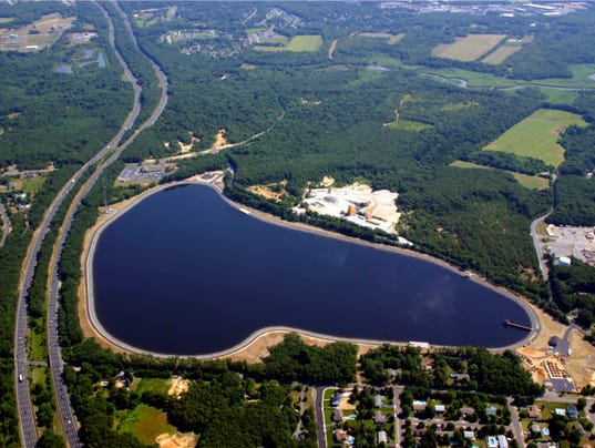State Of Ct Drinking Water