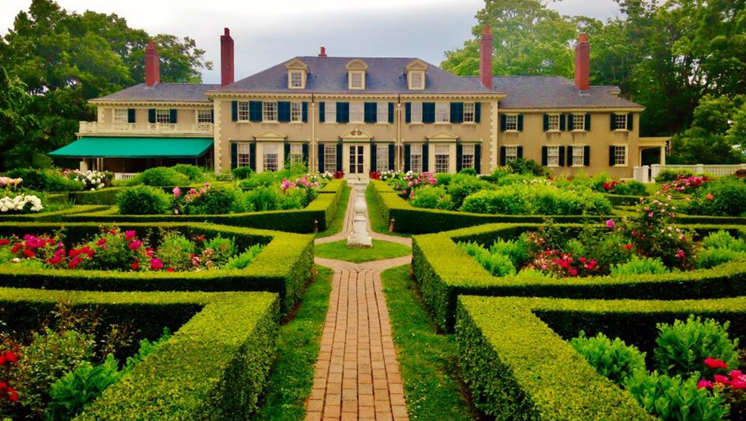 5 Important Historic Sites To See In Vermont