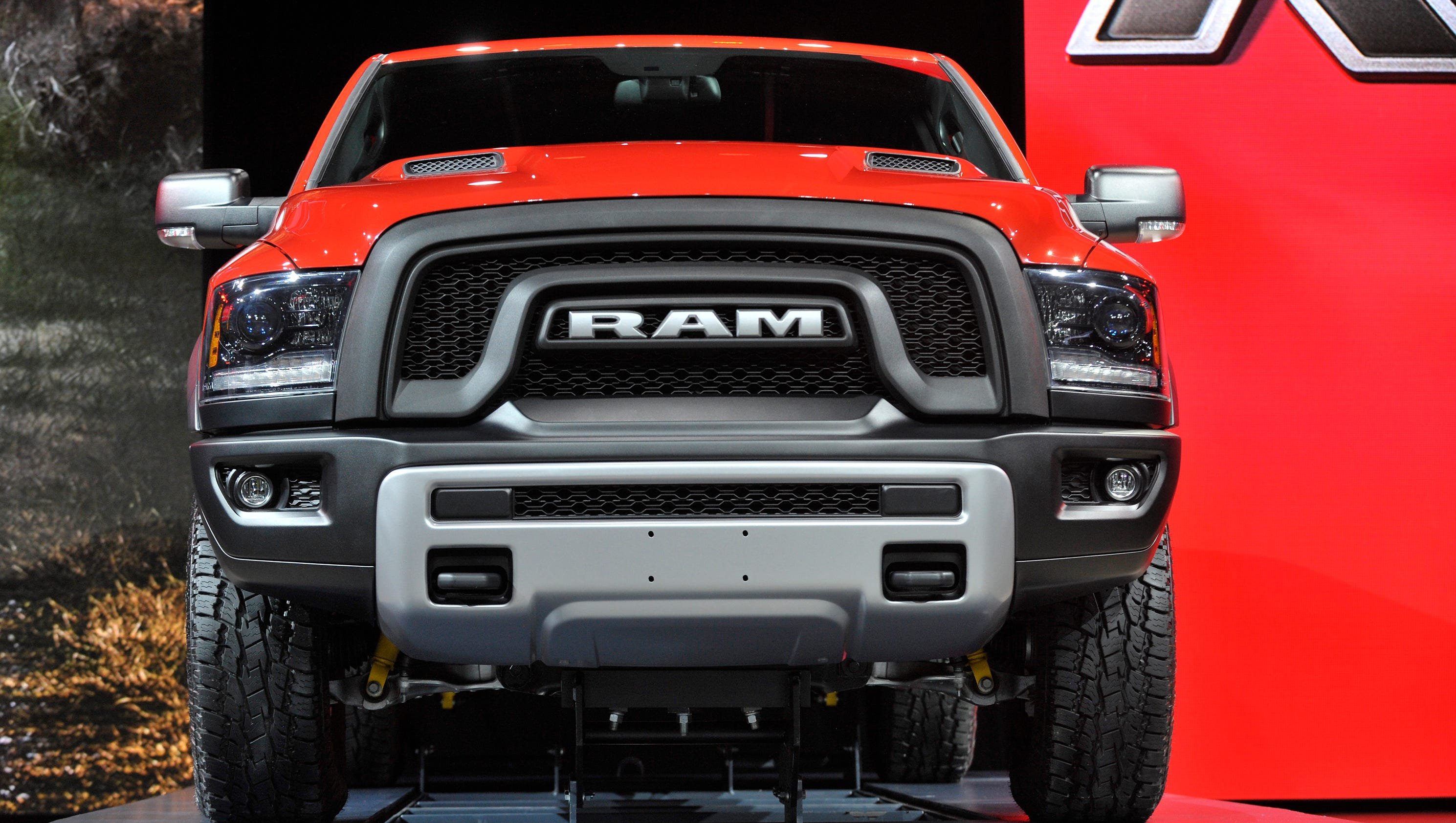 2015 dodge ram truck previews autos post. Black Bedroom Furniture Sets. Home Design Ideas