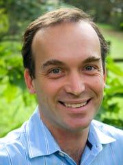 Mark Tancig