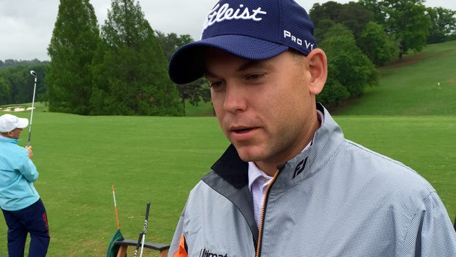 Greenville pro Bill Haas expects Wisconsin to provide a unique U.S. Open experience.